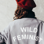 Offen gesagt: Frauen sind die Zielscheiben der Werbeindustrie