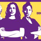 Der Frauenstreik in der Schweiz- Ein wichtiger Tag