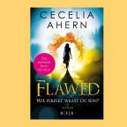 Flawed- Wie Perfekt Willst Du Sein?