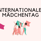 Internationaler Mädchentag 2020