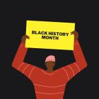 Was ist der Black History Month?