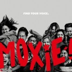 Der Netflix-Film Moxie: Zeit, zurückzuschlagen.