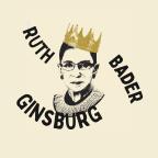 Wer war Ruth Bader Ginsburg?