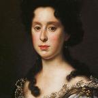 Die Medici Familie- Florenz Reise Teil 2