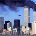 9/11- 20 Jahre nach dem Anschlag