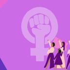 Weltmädchentag 2021: 5 inspirierende Aktivistinnen